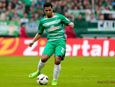 Serge Gnabry prêté à Hoffenheim