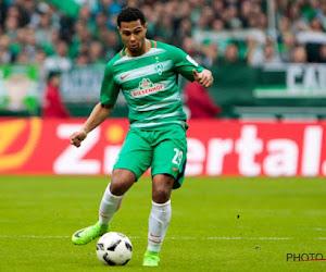 A peine arrivé, ce joueur quitte déjà le Bayern