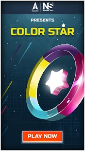Color Star- screenshot thumbnail