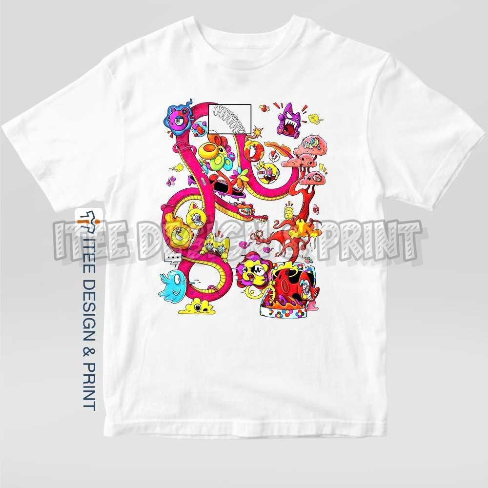 Cute Dragon Shirt