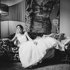 Hochzeitsfotograf Yvonne Zemke (yvonnezemke). Foto vom 11.02.2014