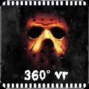 360 degree horror videos vr App Report on Mobile Action