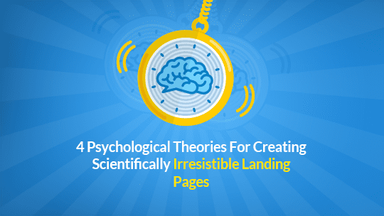 Psychology_of_Landing_Pages_540x304