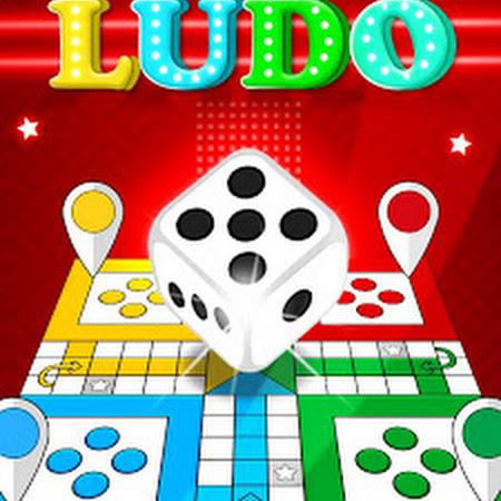 Ludo Game : Super Fast Ludo Classic Board - 2020