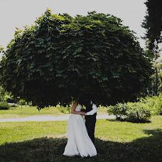 Fotografer pernikahan Aleksandr Dudka (AlexandrDudka). Foto tanggal 30.06.2019