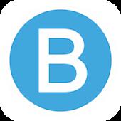 BrandModel