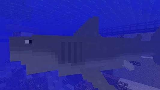 SharkCraft 2 screenshot 11