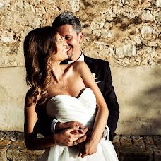 Wedding photographer Walter maria Russo (waltermariaruss). Photo of 03.11.2018