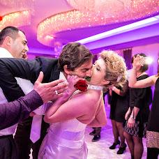 Wedding photographer Alessandra Cisternino (cisternino). Photo of 14.05.2015