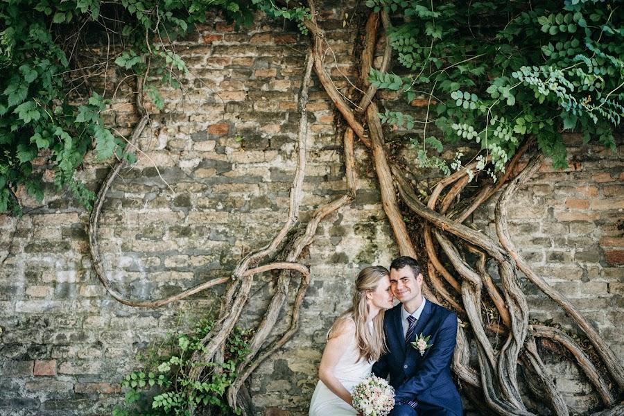 Wedding photographer Szabolcs Locsmándi (locsmandisz). Photo of 31.08.2019