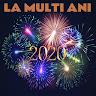 com.andromo.dev746057.app1061770