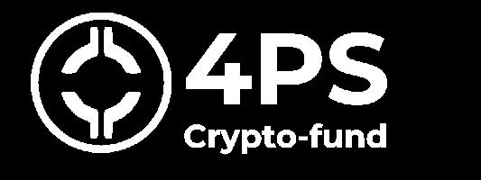 4PS.eco Pre-ICO
