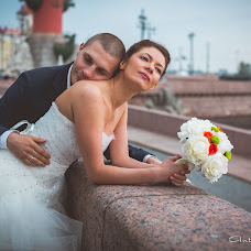 Wedding photographer Anton Bey (ABey). Photo of 15.09.2013