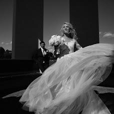 Wedding photographer Gedas Girdvainis (gedasg). Photo of 02.06.2017