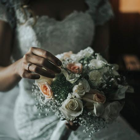 Wedding photographer Jeff Quintero (JeffQuintero). Photo of 17.01.2018