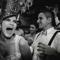 Wedding photographer Peter Istan (istan). Photo of 03.03.2017