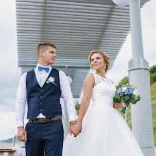 Wedding photographer Tatyana Mikhaylova (Tatjana87). Photo of 15.09.2018