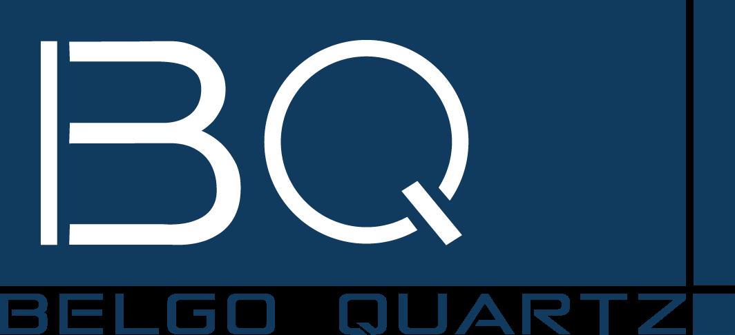 Belgo-Quartz