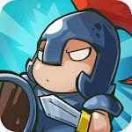 Alchemy War: Clash of Magic 0.8.11