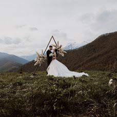 Свадебный фотограф Игнат Купряшин (ignatkupryashin). Фотография от 16.05.2019