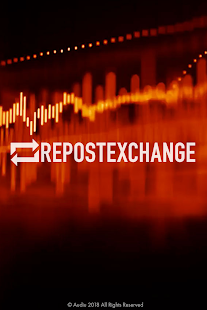 RepostExchange - Promote Your Music