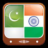 Pak India Live TV