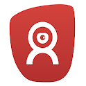 ProctorExam Remote Exams icon