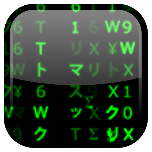 Matrix Live Wallpaper - Apps on Google Play