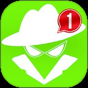 WatsSeen : Online App Usage Tracker for WhatsApp