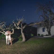 Wedding photographer Manuel Arcas (manuarcas). Photo of 19.07.2016