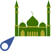 Nearest Mosques Locator Finder