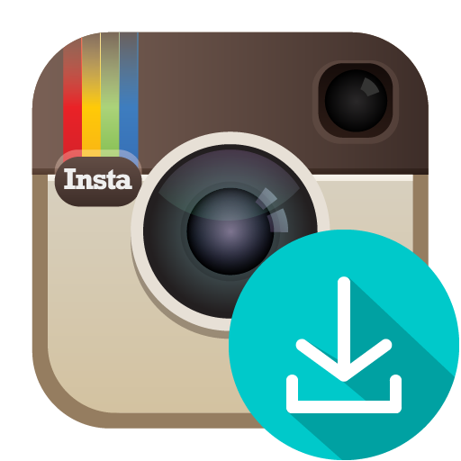 下载的斯塔 攝影 App LOGO-硬是要APP