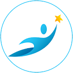 MEO Mobile icon