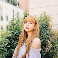 Foto de perfil de lisa_m