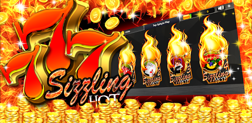 sizzling hot 2017 pc game download free