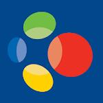 REDI-BETA icon