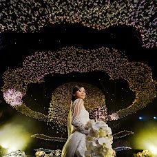 Wedding photographer Alvaro Ching (alvaroching). Photo of 29.11.2018