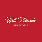 Balti Mossala