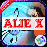 Alie X-Music Full