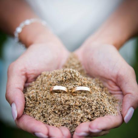 Wedding photographer Tania Mura (TaniaMura). Photo of 27.10.2017