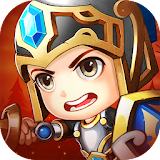 Legion War - Tactic & Strategy file APK Free for PC, smart TV Download