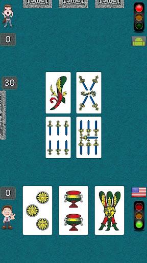 Asso Pigliatutto  screenshots EasyGameCheats.pro 1