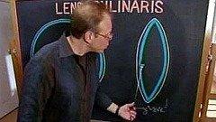 Pantry Raid VI: Lentils thumbnail