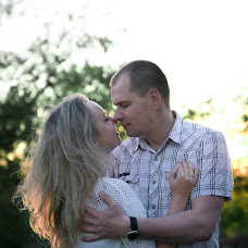 Wedding photographer Viktoriya Kopylova (KopylovaVi). Photo of 02.08.2015