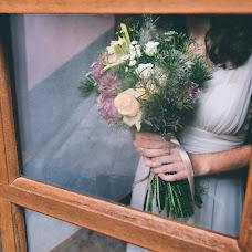 Wedding photographer Danilo Schellmann (schellmann). Photo of 03.07.2017