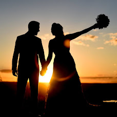 Wedding photographer Renan Almeida (renanalmeida). Photo of 03.12.2015