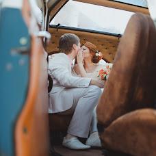 Wedding photographer Dmitriy Vladimirov (Dmitri). Photo of 30.04.2014