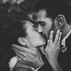 Fotografo di matrimoni Simone Miglietta (simonemiglietta). Foto del 15.07.2019
