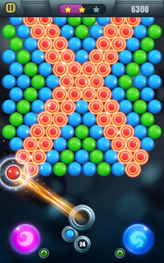 Speed Bubbles 1.1.4 screenshots 4