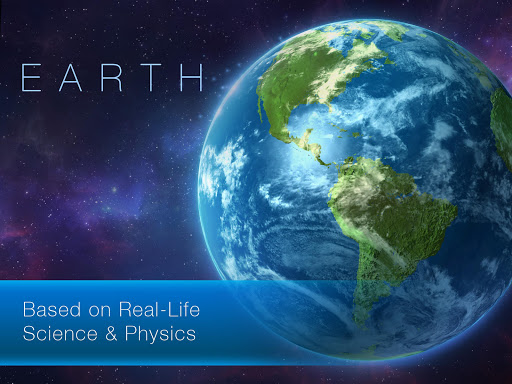 TerraGenesis - Space Settlers 5.2.1 screenshots 9